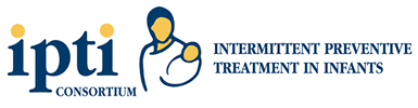 Intermittent Preventive Treatment in Infants - IPTi